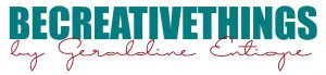 Becreative_logo