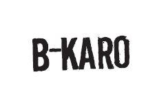 Bkaro