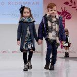 Fashion-show-on-podium