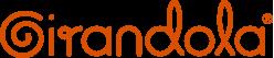 Logo Girandola NEW (2)
