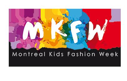 MKFW_2016
