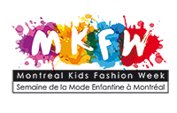 Montreal Kids Fashion Week