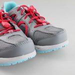 Summer-children's-sport-shoes