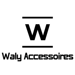 Waly Access Accessoires2
