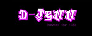 d-jenn logo english (1)