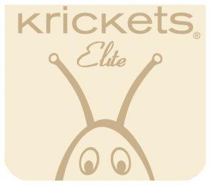MC 101 Krickets 7-12 HangT.ai