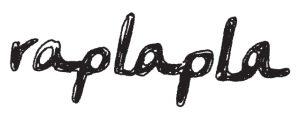 logo main_BIT